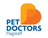 Pet Doctors Flagstaff NZ logo